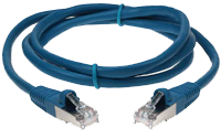 Premium Cat 6 Patch Cables
