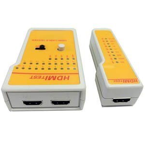 HDMI Cables Testers