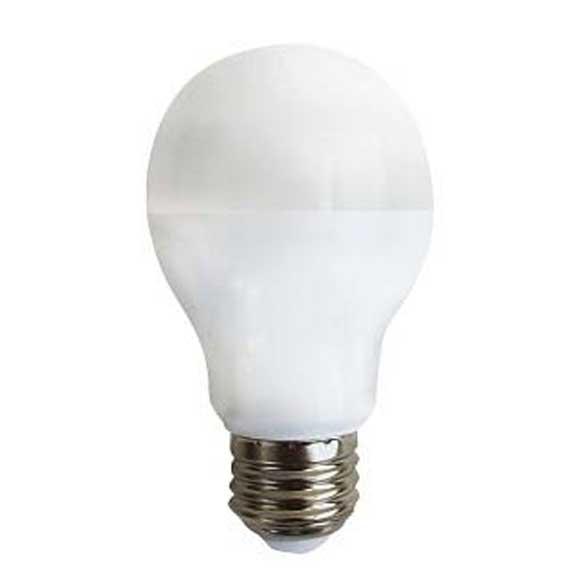 Lighting/Bulbs