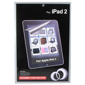iPod/ iPad / iPhone Case Cover