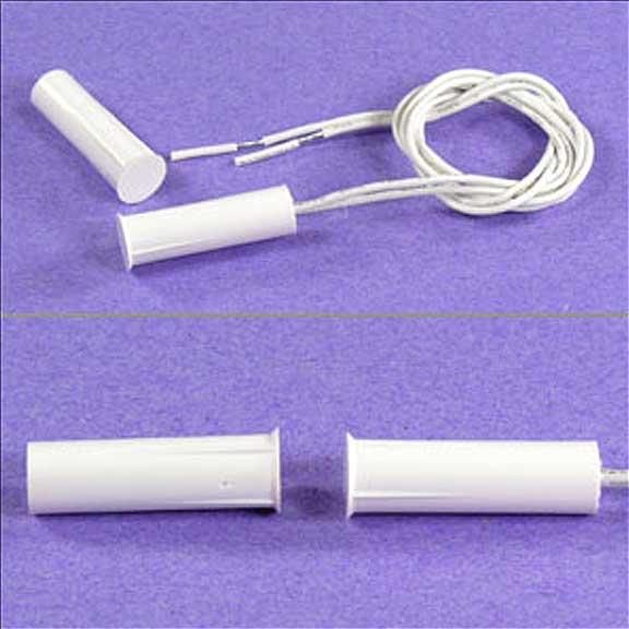 Magnet Contact Sensor