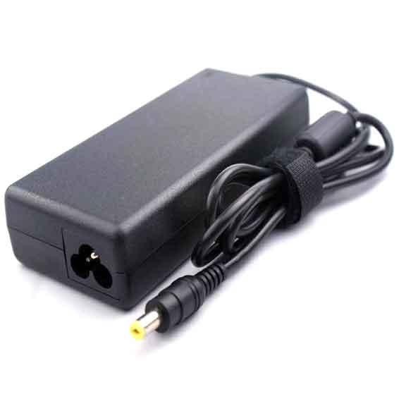 Fujitsu AC Adapter