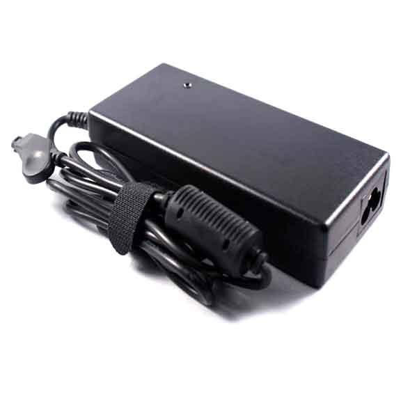 Delta AC Adapters