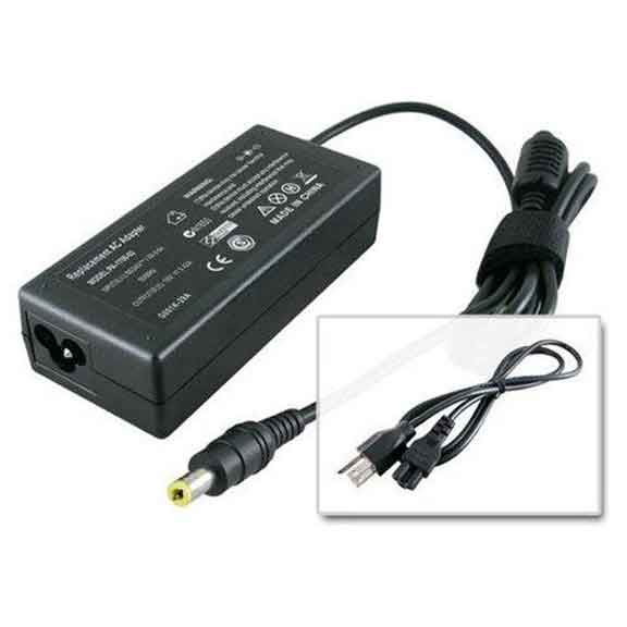 HP/Compaq AC Adapter