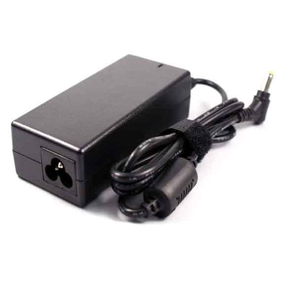 Toshiba AC Adapter