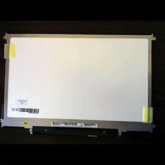 LCD Screen Panel