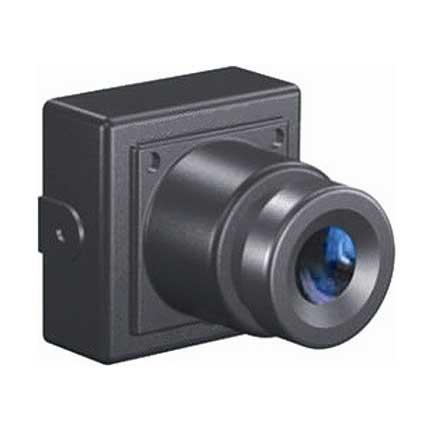 Mini/Board Camera