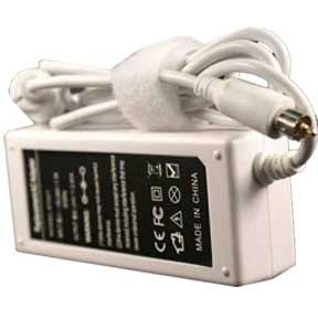 Apple AC Adapter