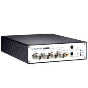 DVR / NVR Server