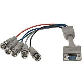 BNC Breakout Cables