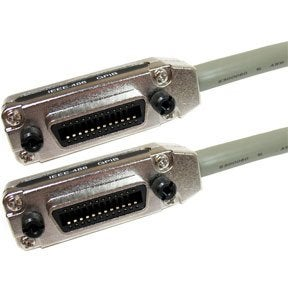 IEEE-488 C24MF Cables