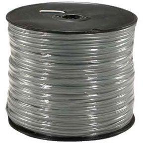 Modular Bulk Cables