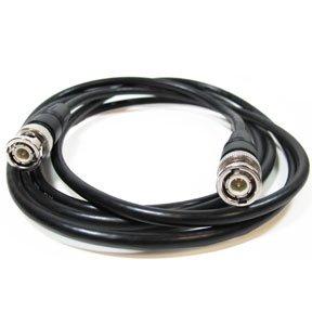 RG58 BNC Coaxial Cables