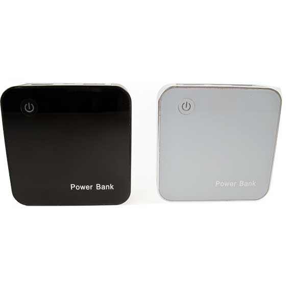 USB Dock Sync & Mobile Chargers