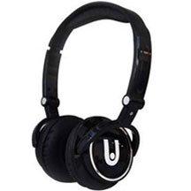 Earcup Headphone