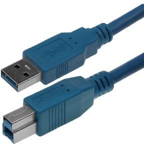USB 3.0 Cables