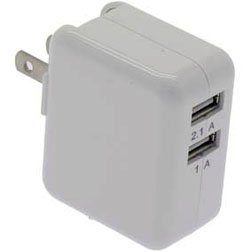 USB / Mobile Chargers
