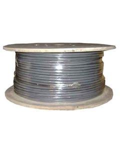 1000ft Cat 3 25Pair Bulk Wire
