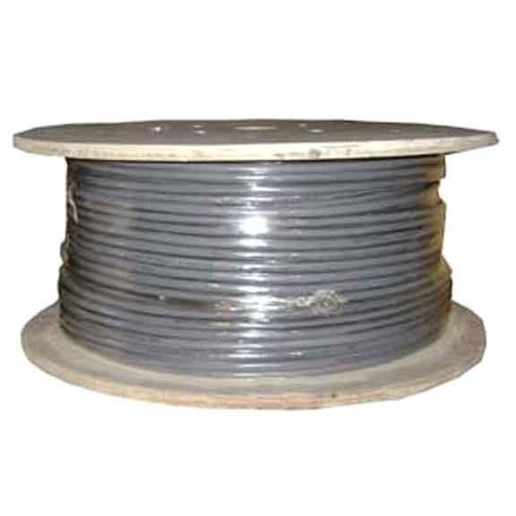 1000ft Cat3 25Pair Bulk Wire