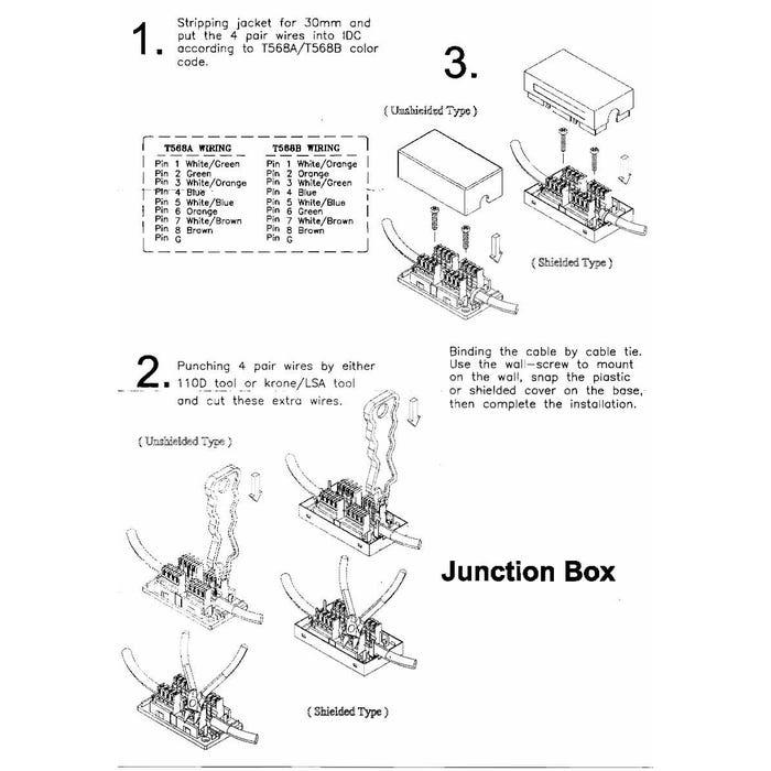Ca 888 Module Wiring Diagram - Wiring Diagram Schemas