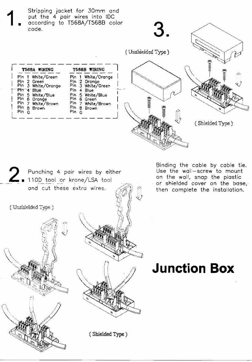 Ca 888 Module Wiring Diagram