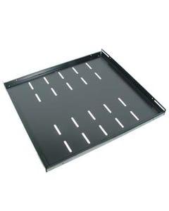 "19"" Shelf for 1022-SF32 & 1022-SF-55 DIY Kit"