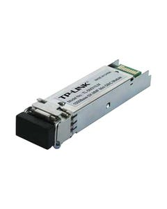 Fiber Module for 1023-SF-23, MB Multimode SM311LM