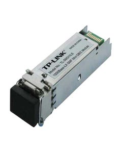 Fiber Module for 1023-SF-23 Singlemode, SM311LS