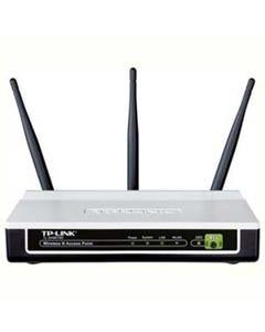 300Mbps Wireless N Access Point, WA901ND