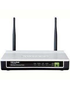 300Mbps Wireless N Access Point WA801ND