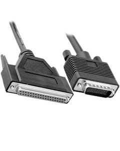 10ft HD60 Male to DB37 Female Cable (Cisco CAB-449FC-3M)