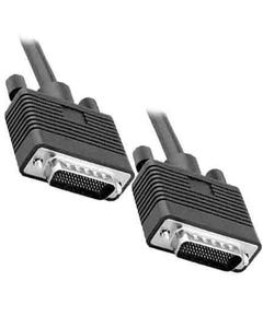6ft HD60 Male to HD60 Male Cable
