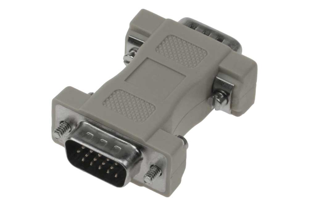 DBMZ21C1SNK126 Receptacle 20 Contacts Combo D DM Series DB-21W1 1 Combination Layout D Sub Connector