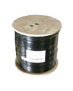 1000ft RG11 Coax Bulk Wire CM