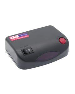 Replacement Control Box for WA2608, WA2006