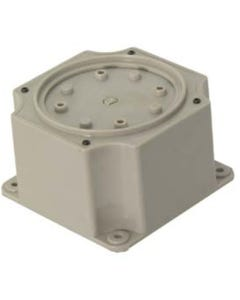 Replacement Rotor Motor for WA2608, WA2006