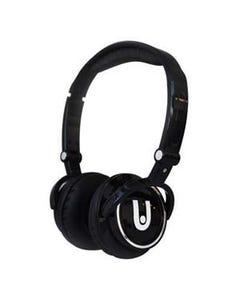 High Definition Ear-Cup Headphones