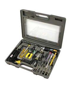 56pc Computer Tool Kit