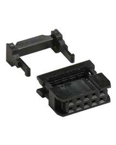 IDS Socket 10Pin (5X2)