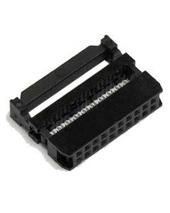 IDS Socket 20-Pin (10x2)
