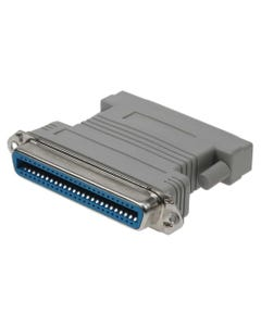 HPDB68 Male to CN50 Female SCSI 3 Adapter