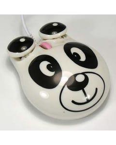 Panda USB Mouse