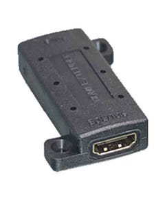 HDMI Active Extender up to 100ft