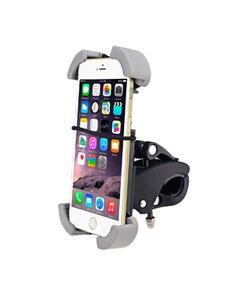 Bike Mount Holder for 3.5~5.8 inch Smartphones
