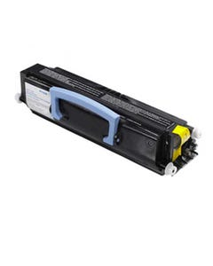 Replacement Toner Cartridge for Dell 1720