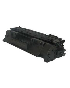 Replacement Toner for HP CE505A