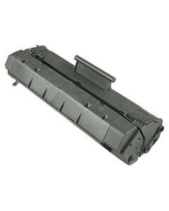 Replacement Toner for HP C4092A