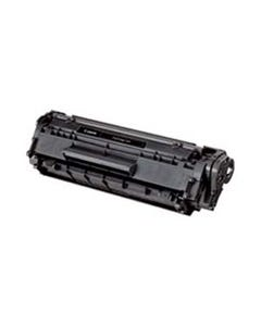 Replacement Toner for Canon 104