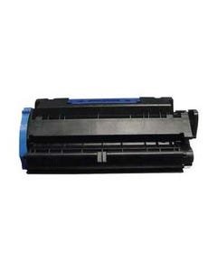 Replacement Toner for Canon 106