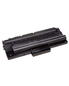 Replacement Black Toner Cartridge for Samsung ML-1710D3